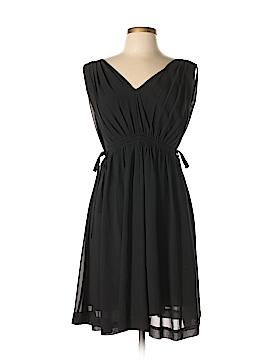 HD in Paris Casual Dress Size 0