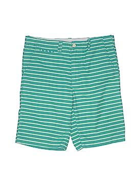Gap Kids Shorts Size 18 (Husky)