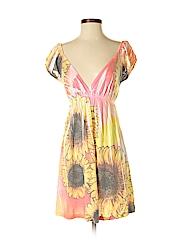 Press Women Casual Dress Size M