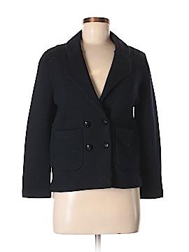 3.1 Phillip Lim Wool Cardigan Size M