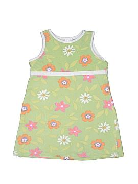 Hartstrings Dress Size 6