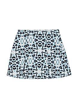 Abercrombie Skirt Size 12