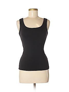 Karen Kane Sleeveless T-Shirt Size S