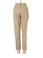 La Via 18 Dress Pants