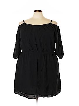 George Casual Dress Size 20 (UK)