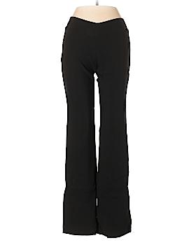 Studio Y Leggings Size XS