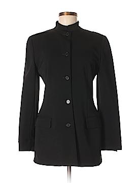 Calvin Klein Collection Jacket Size 6