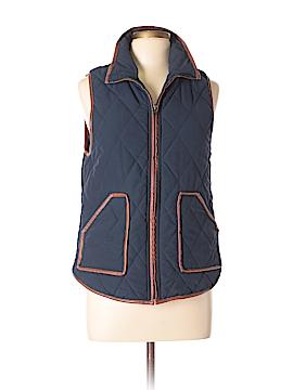 My Michelle Vest Size L