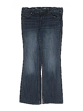 Cherokee Jeans Size 12 (Plus)