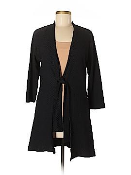 Andria Lieu Cardigan Size M