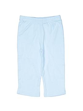 BabyGear Casual Pants Size 3-6 mo