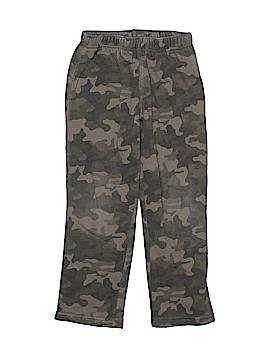 Cat & Jack Sweatpants Size 5T