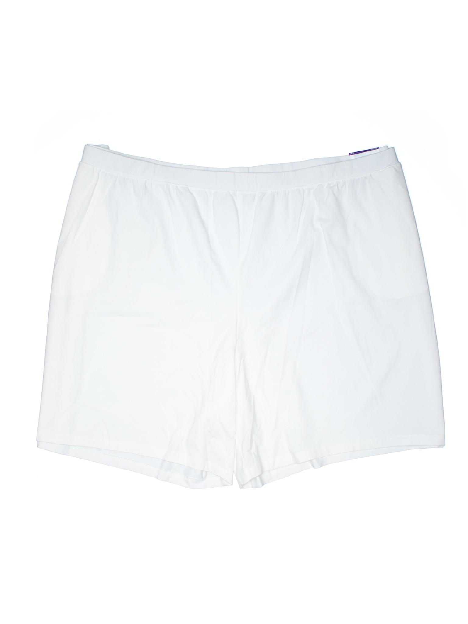 Shorts by Catherines SUPREMA Essentials Boutique PqUIRR