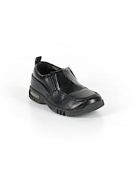 Stacy Adams Dress Shoes Size 10