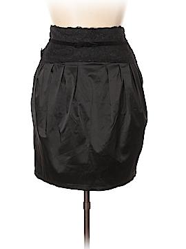 Studio JPR Casual Skirt Size 14