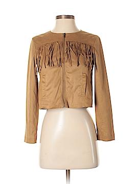 C&C California Jacket Size 12