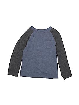 Joe Fresh Pullover Sweater Size 5