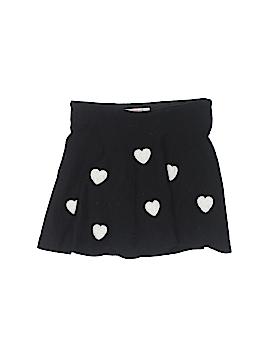 H&M Skirt Size 2/4