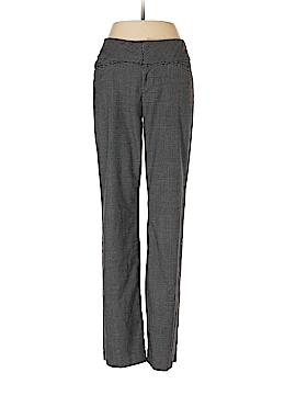 Elle Dress Pants Size 4