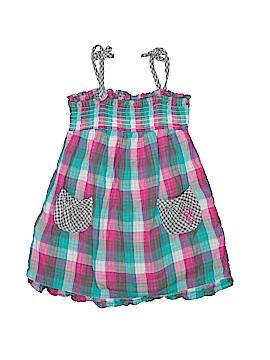 Roxy Dress Size 3T - 3