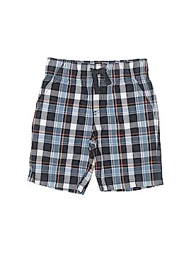 Gymboree Shorts Size 3T