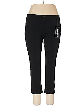 Betabrand Dress Pants Size XXL