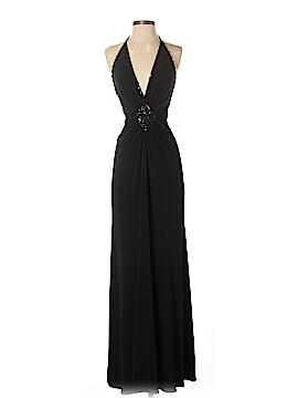 Faviana New York Cocktail Dress Size 3 - 4