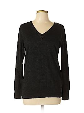 Covington Pullover Sweater Size L