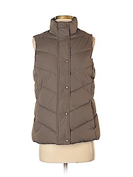 Gap Outlet Vest Size S