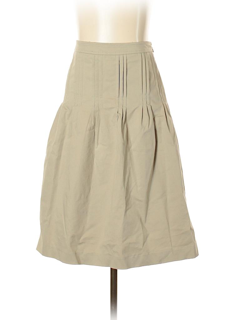 Cynthia Steffe Women Casual Skirt Size 2