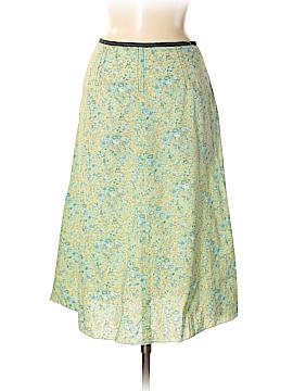 Mon Petit Oiseau Casual Skirt Size M