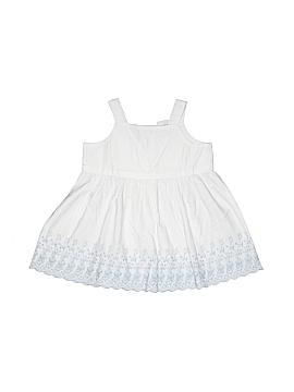 Old Navy Sleeveless Blouse Size M (Kids)