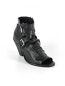Lane Bryant Heels Size 12 (Plus)
