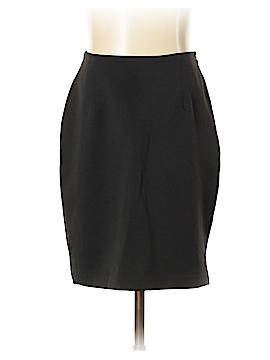 Guess Casual Skirt 26 Waist