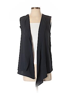 Chico's Vest Size Sm (0)