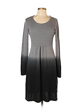 Aventura Casual Dress Size L