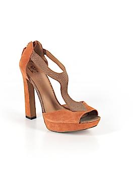 MRKT Heels Size 9 1/2