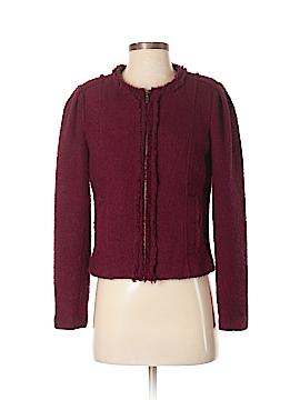 CAbi Jacket Size 4