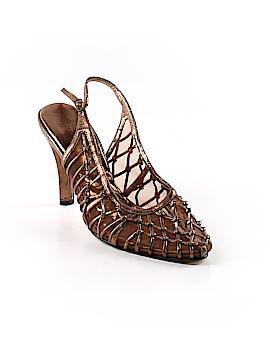 J. Renee Heels Size 9