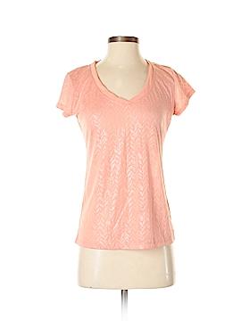 NY&C Short Sleeve T-Shirt Size XS