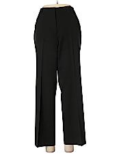 Ann Taylor Women Dress Pants Size 12 (Petite)