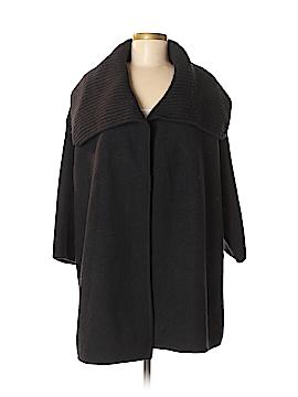 Vince. Wool Coat Size M