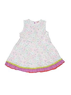 Catimini Dress Size 3