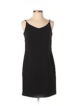 Petite Sophisticate Casual Dress Size 4