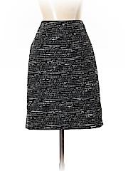 Ann Taylor LOFT Outlet Women Casual Skirt Size 2 (Petite)
