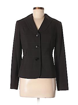 M.S.S.P. Blazer Size 6