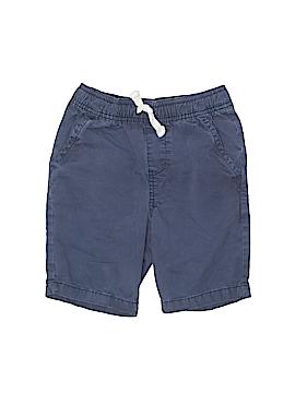 Tucker + Tate Khaki Shorts Size 5