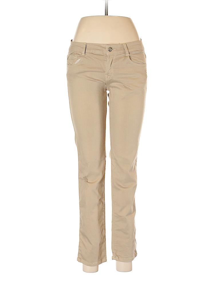 Zara Women Jeans Size 6