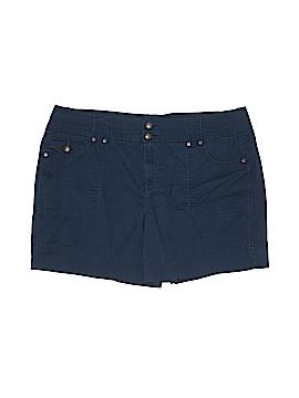 CB Shorts Size 18 (Plus)