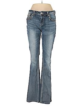 Grace Jeans 30 Waist